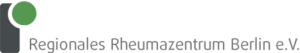 logo_rheumazentrum-berlin
