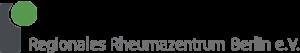 logo_rheumazentrum-berlin